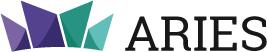 ARIES, centrum estetické stomatologie a klinika komplexní estetiky